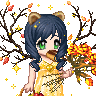 mocha_latte_love's avatar
