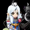 lord Sesshomaru64374's avatar