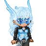 Alice XIII's avatar