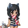 Xxcrazygirl101xX's avatar