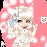 Macharite`'s avatar