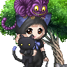 XxDemonSpawnxX's avatar