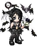 DJ Wrath's avatar