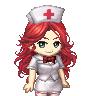 MizzRainbowAngel's avatar