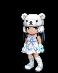silver_wolf 9183