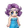 Roxi-Luve's avatar