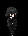 lostkitten99's avatar