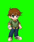 Troyb's avatar