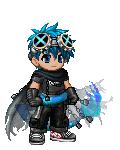 al3x1996's avatar