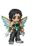 kerly 120's avatar