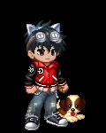 kinggames14's avatar