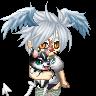 A Pretty Rave Girl's avatar