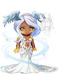 Archer Ipswhich's avatar