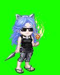 Animelover_Alexis's avatar