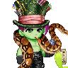 Emofied_Bohemian's avatar