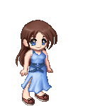 Kuzai Kitty's avatar