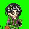 NightWishFan's avatar