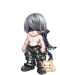 akira (aka fate)
