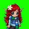 Myrthle's avatar