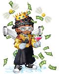 Kelvin561's avatar