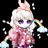 Knight Null's avatar