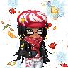 silvermist109's avatar