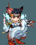 manoah12's avatar