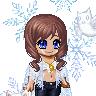 Bunnies12279090's avatar