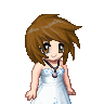 bree5s's avatar
