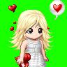 s h i m a STARS's avatar