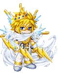 new era 5's avatar