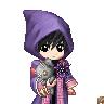 Princess Melo's avatar