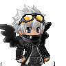 Ashido57's avatar
