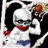COOL PAPYRUS's avatar