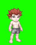 bling-bling-guy's avatar