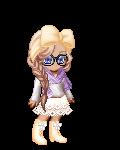 victorriav_'s avatar