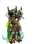 mai_lil_pwny's avatar