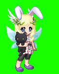 Cherry_kitty