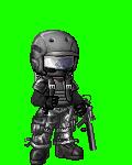 Hell Jumper's avatar