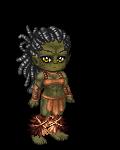 Orcess Lulghasha's avatar