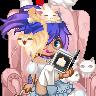 TempestHeart92's avatar