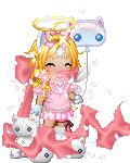 YamiEiji's avatar