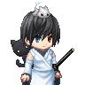 Turempt's avatar