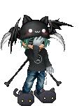 FAWkbunneh's avatar