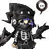 Morrgue's avatar