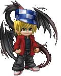 DarkRepulse's avatar