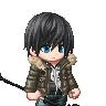 x0Lexus0x's avatar