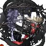 Lilith Hoshi's avatar