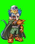 slish1000's avatar
