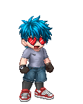 Sapraim's avatar